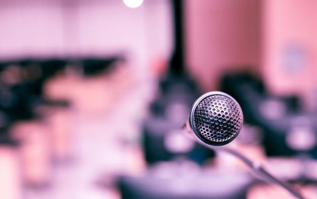 Técnicas de oratória que podem te ajudar em negociações