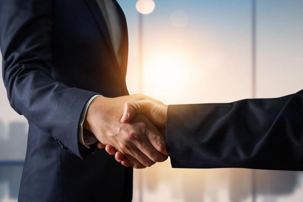 Valor agregado: porque o cliente vai escolher o seu serviço ao invés de um concorrente