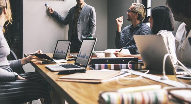 4 dicas de como dominar a gestão financeira do seu escritório de advocacia
