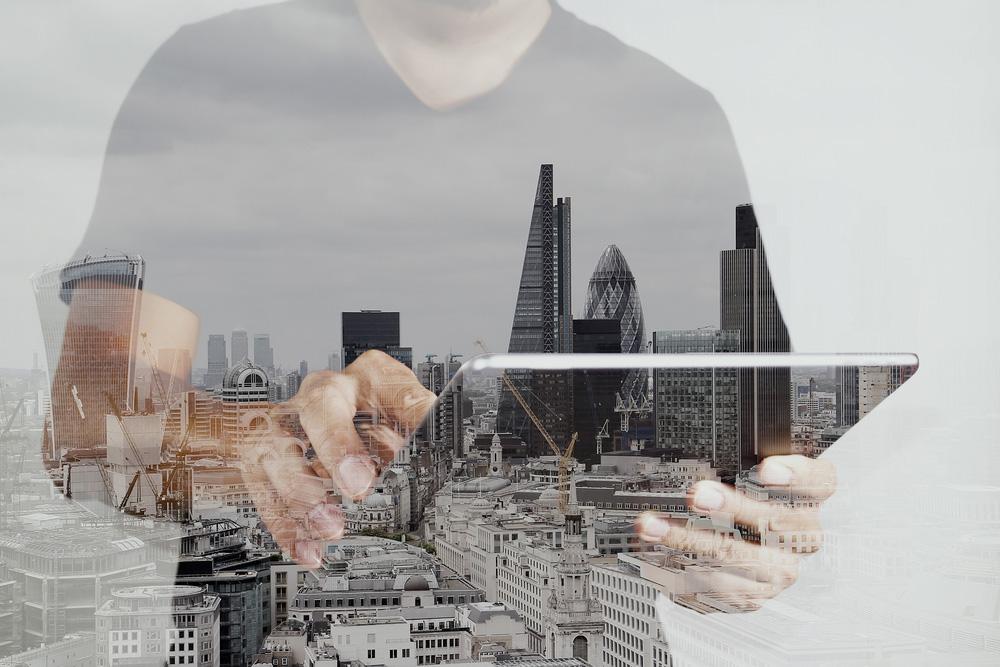 Projeções da economia para pequenas empresas em 2019