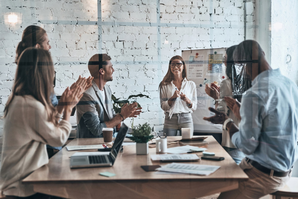 Para se inspirar: práticas comuns nas melhores empresas para se trabalhar