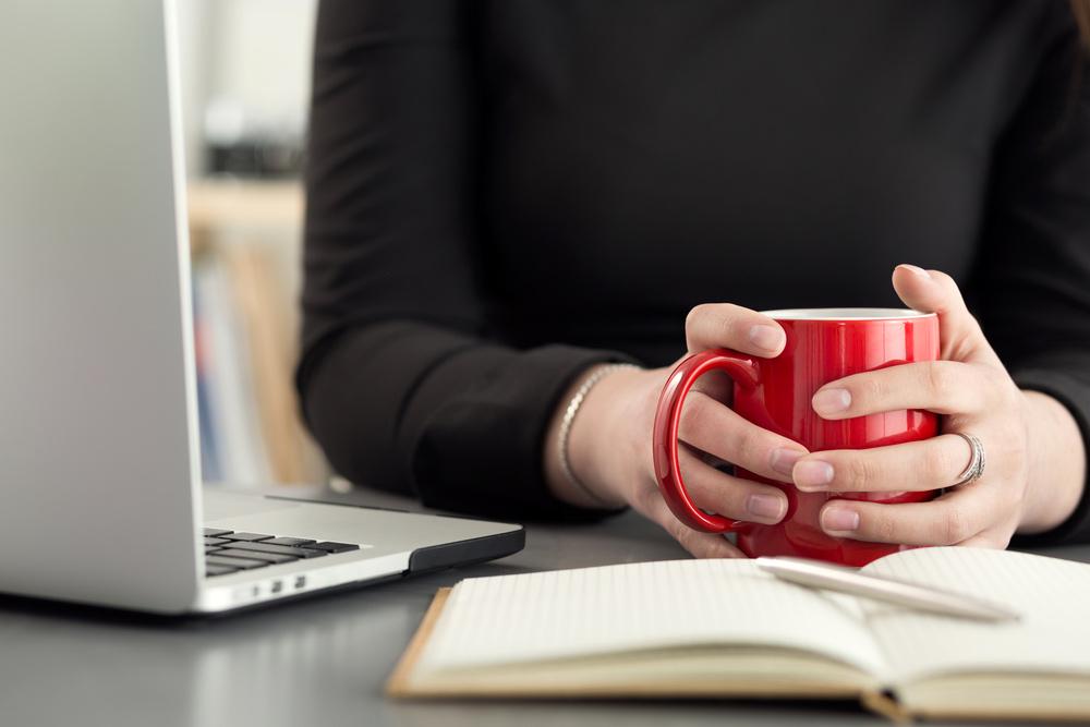 Práticas simples que vão te ajudar a diminuir gastos no seu escritório
